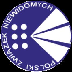Polski Związek Niewidomych Okręg Śląski koło Lubliniec